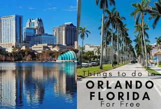 Orlando May Be A City Of Best Tourist Attractions Orlando Is That The Right Place To Tr Universal Islands Of Adventure Attractions In Orlando Places To Travel