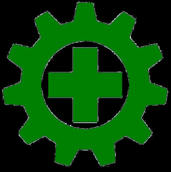 Image Result For Logo K3 Simbol