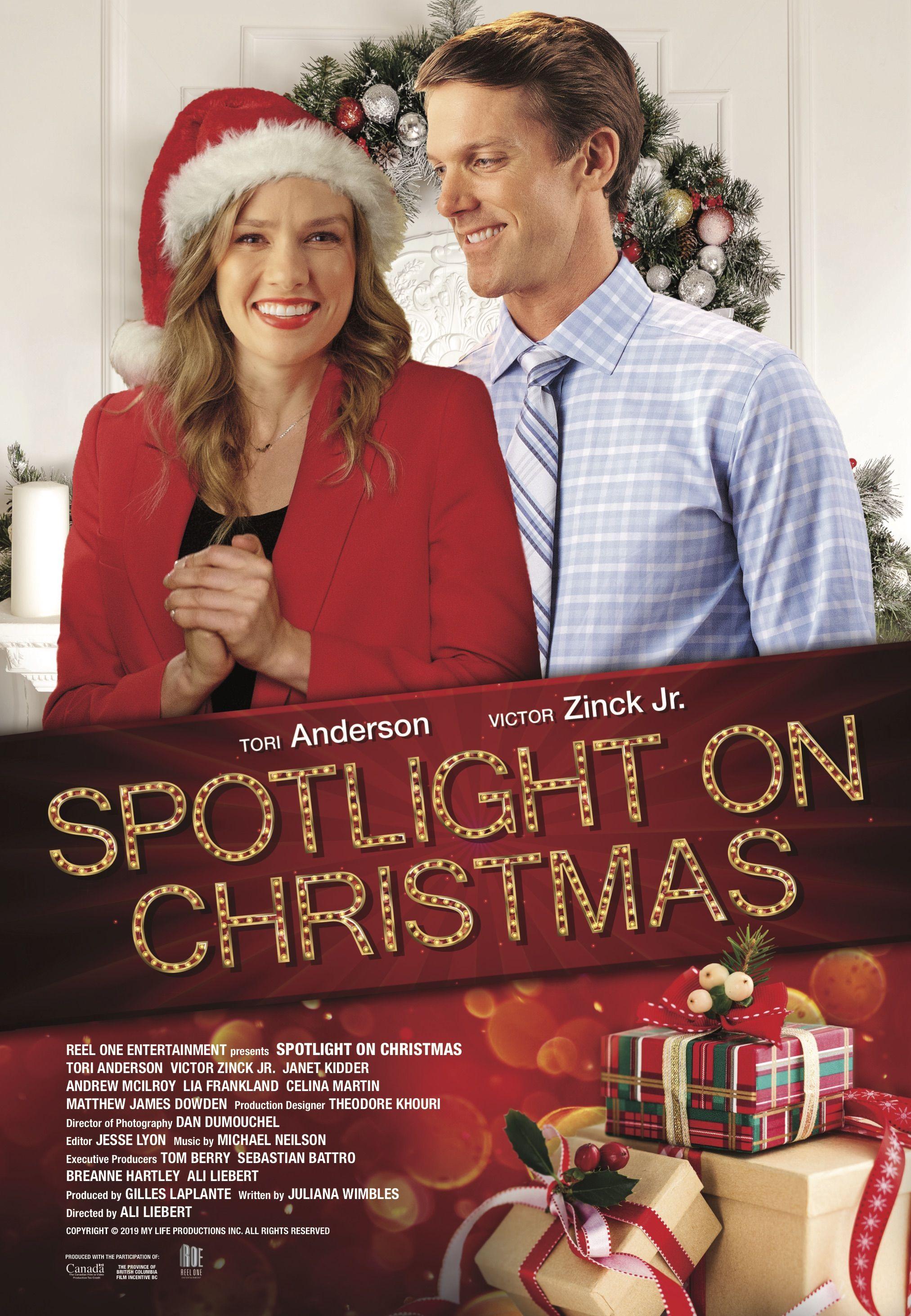 2020 Lifetime Christmas Movies In 2020 Hallmark Christmas Movies Christmas Movies Hallmark Movies