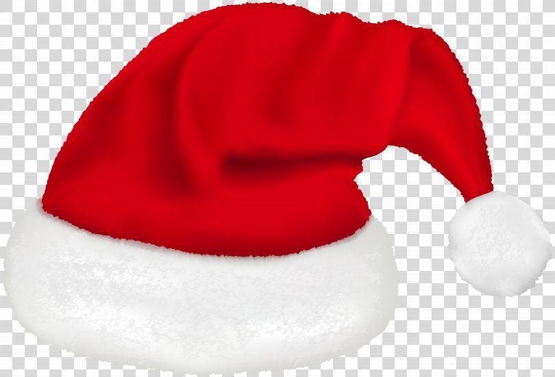 Santa Claus Hat Santa Suit Christmas Santa Png Santa Claus Cap Christmas Fictional Character Gift Santa Suits Santa Claus Hat Santa Png