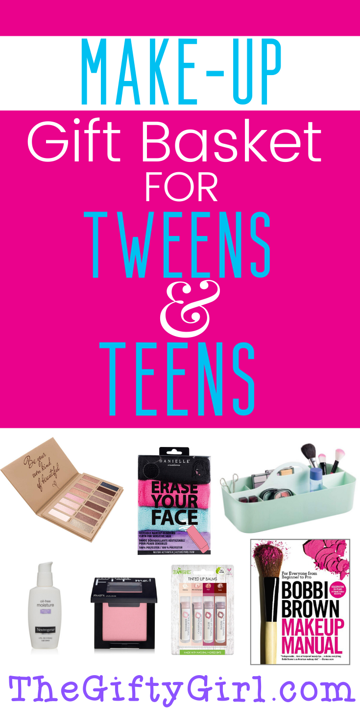 Pin on Gift ideas for teens