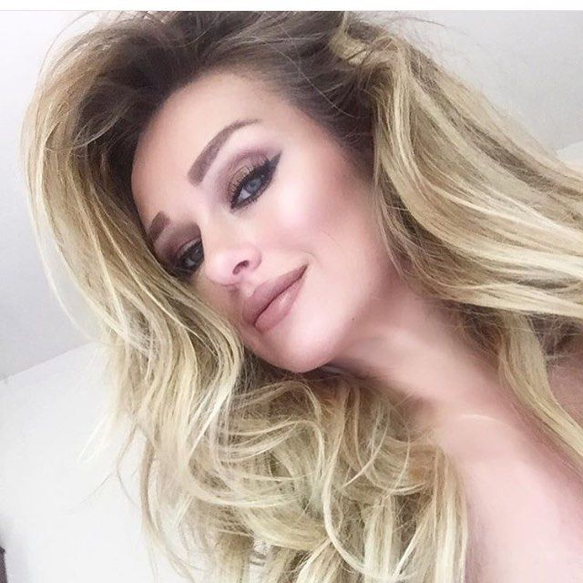 Your Ultimate Guide To Long Locks Hair Extensions Look Https