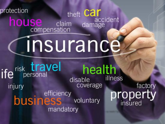 Top 10 Listed Insurance Companies In Australia Best Health
