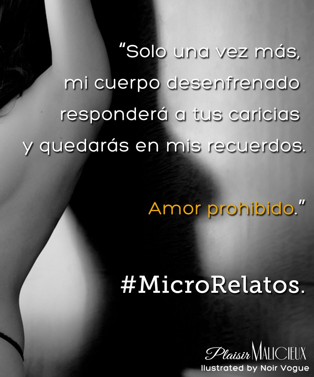 Micro relato