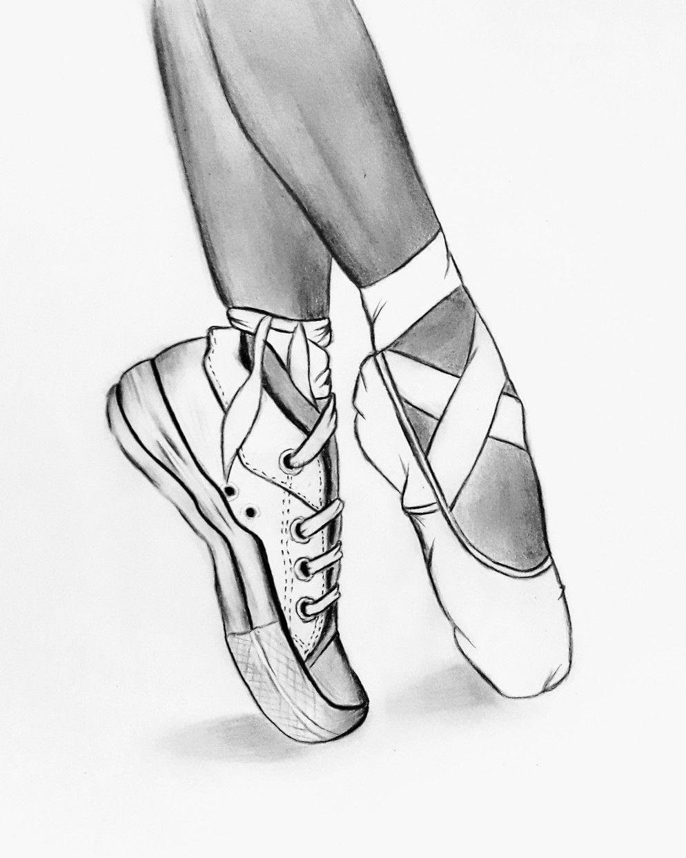 Epingle Par Yannis Bonnet Sur Experience Scientifique Facile Dessin Danceuse Dessin De Ballerine Danse Classique