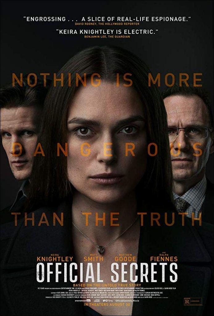 Ma Movie Poster Print Wall Art Photo 8x10 11x17 16x20 22x28 24x36 27x40 Spencer