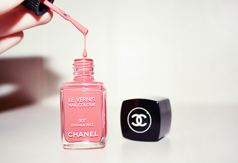 i want this colour ♡