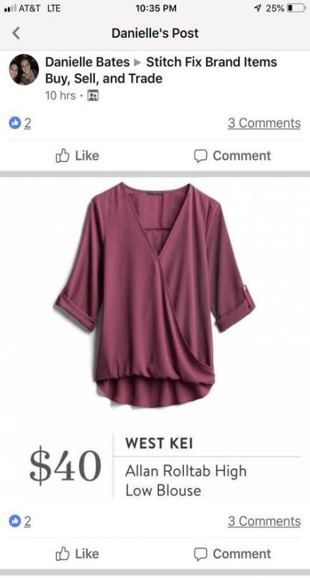 23 Ideas dress fall outfits stitch fix for 2019 #stitchfix