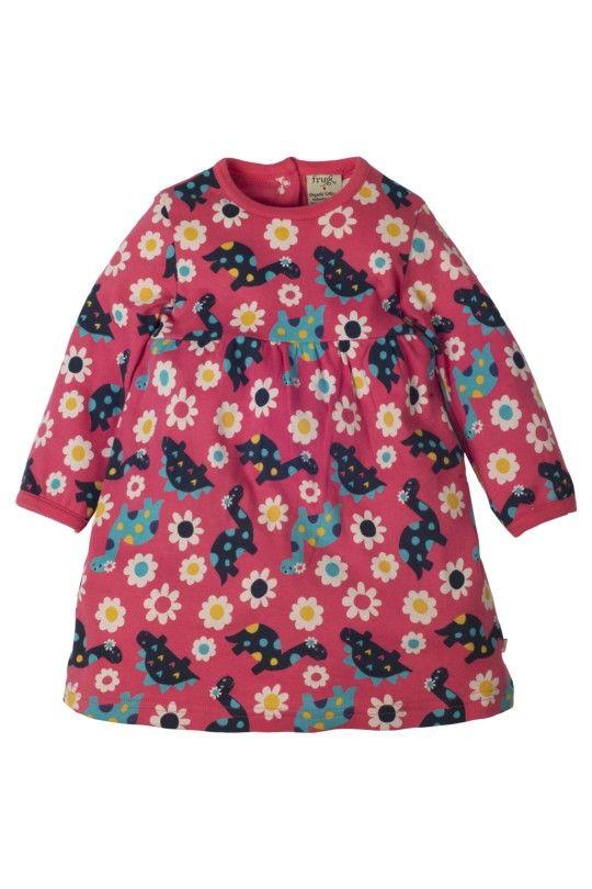 GORGEOUS DIZZY DAISY BABY GIRLS SUMMER DRESS AGE 2-3 YRS