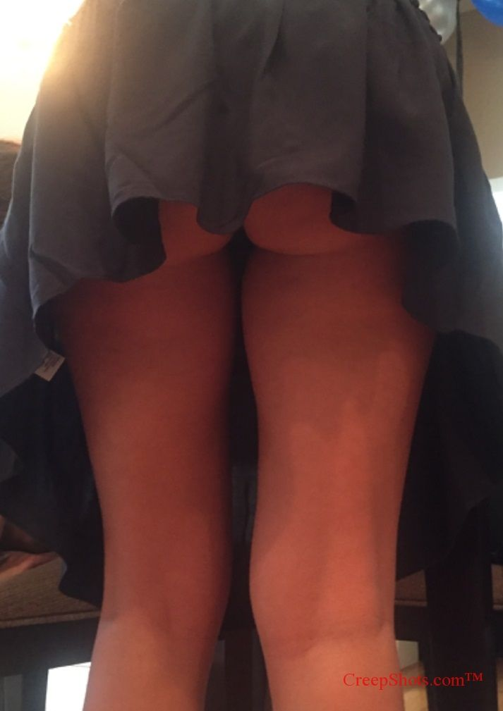 Tumblr wife ass