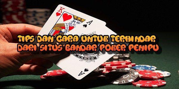 Infodaftar Poker Infodaftar On Pinterest