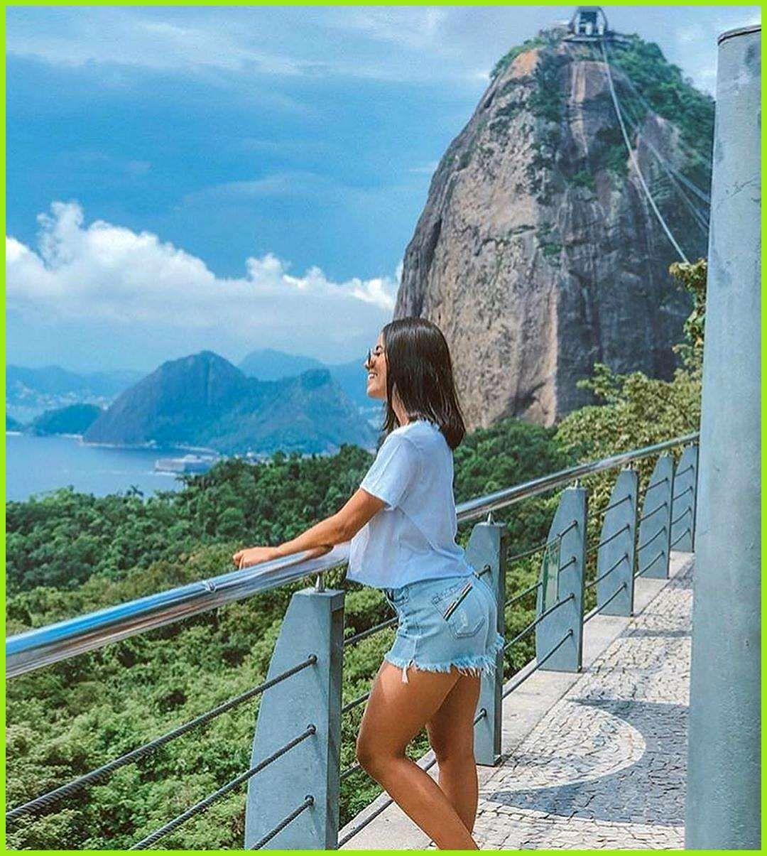 Sehenswerte Orte Auf Instagram Urca Zuckerhut Seilbahn Rio De Janeiro Brasilien Auf Bra Fotos Do Rio Rio De Janeiro Fotos Rio De Janeiro