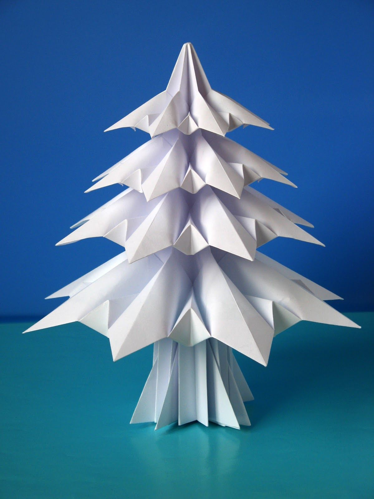 Abete 3 - Fir tree 3 by Francesco Guarnieri