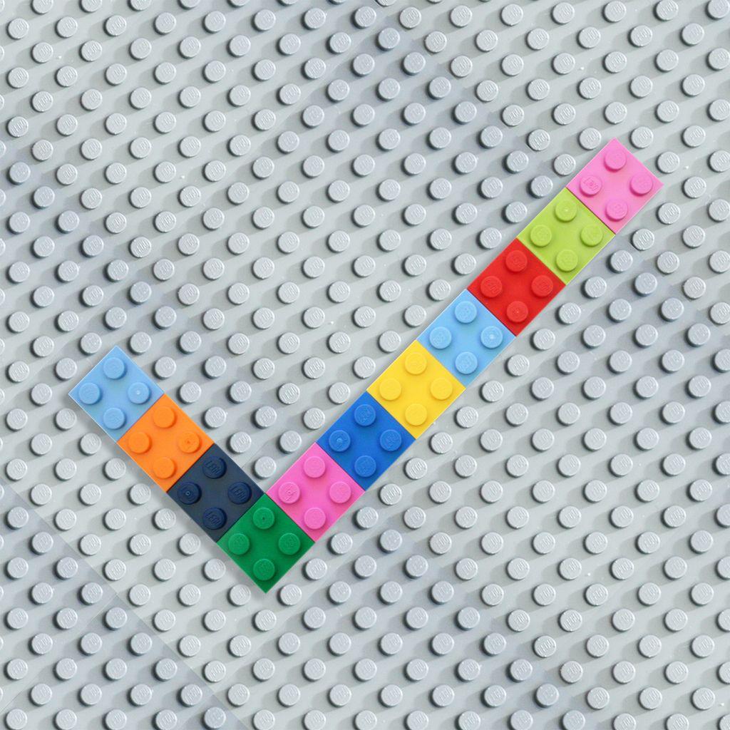 Pin By Peter Valcarcel On D Pet Shop Boys Pet Shop Boys Posters