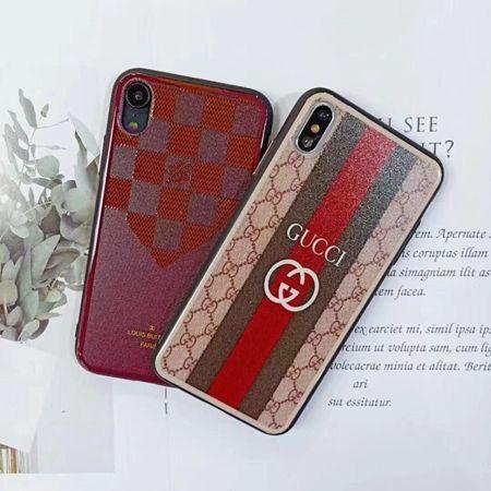 e8c3731306ca 秋冬新作 iPhoneXS Maxケース ルイヴィトン iPhoneXS/XRハードケース グッチ アイフォンX 8