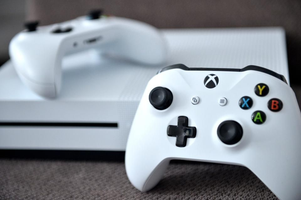 Xbox One After Christmas Sale 2019 Take Off On Console