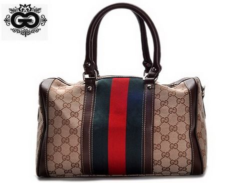Gucci Bags Clearance 079