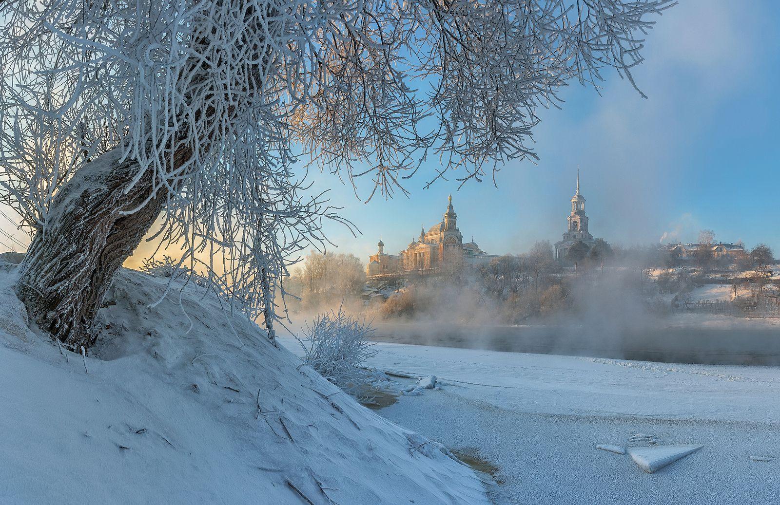 для фото сайт зима в россии этом направлении отличаются