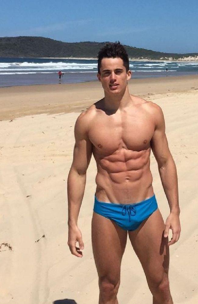 boobs-sexy-greek-teacher-sexy