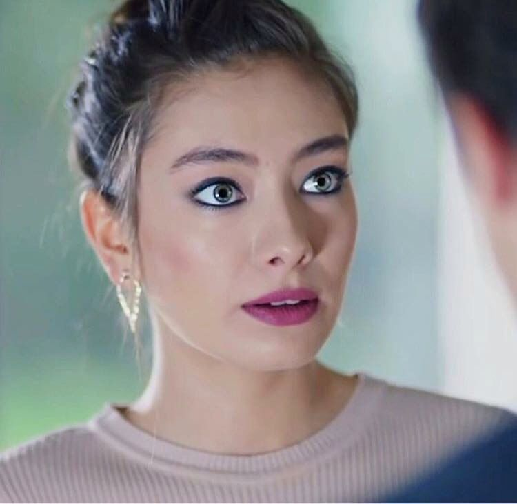 Neslihan Atag 252 L Turkish Stars Pinterest Actresses