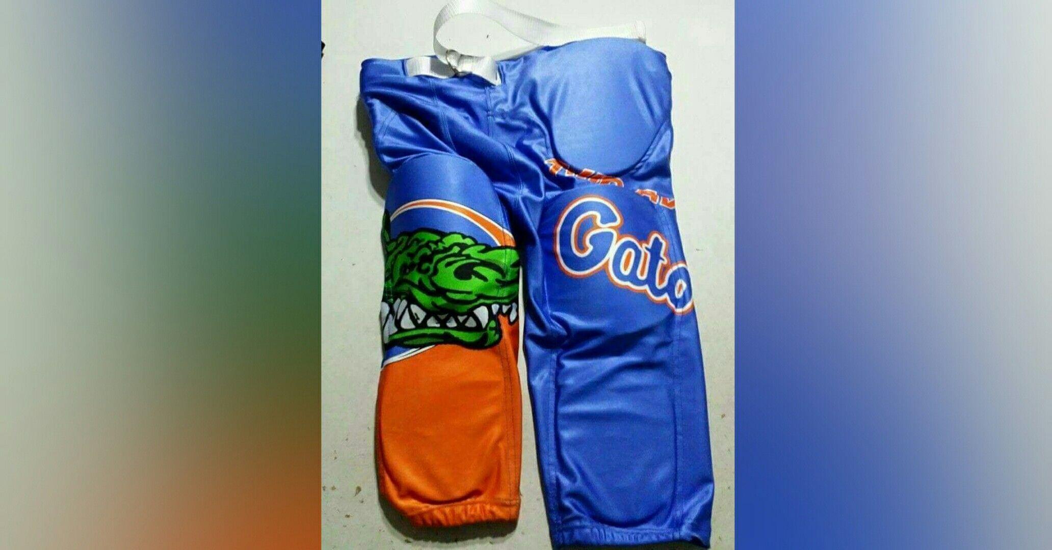 Fixed padded football pants at 3500 football pants