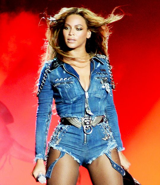 download yonce song by beyonce