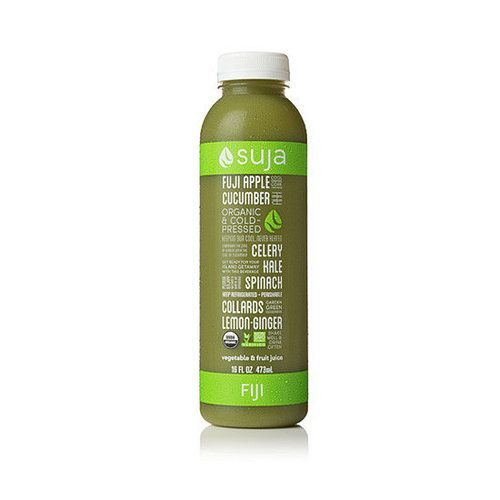 BluePrint Juice and Excercise - best of blueprint cleanse foundation