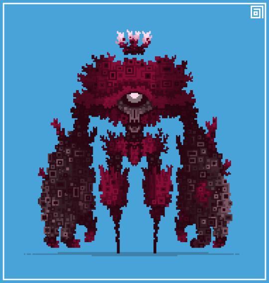 Cutlaska Cool Pixel Art Pixel Art Games Pixel Art Design