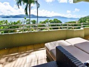 Lagoon Lodge 101 Hamilton Island Holiday Apartments Coastal