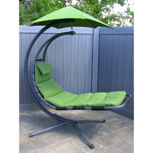 Vivere Original Dream Chair   Hammock Chairs U0026 Swings At Hammocks