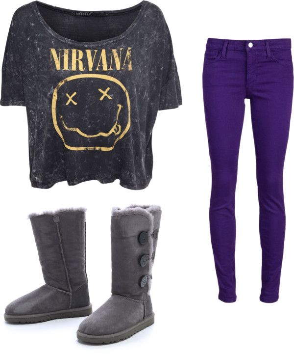 """""""Untitled #1"""" by giggle-123 ❤ liked on Polyvore"""