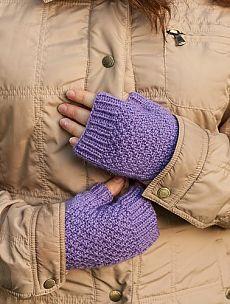 митенки, варежки, перчатки | Записи в рубрике митенки, варежки, перчатки | Дневник Петля_Мебиуса