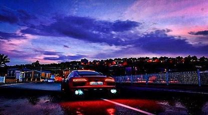 Audi R8 V10 Plus 16... #audir8 Audi R8 V10 Plus 16... #audir8