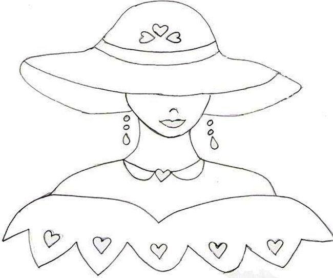 Resultado de imagem para bordado mexicano patrones | dibujos ...