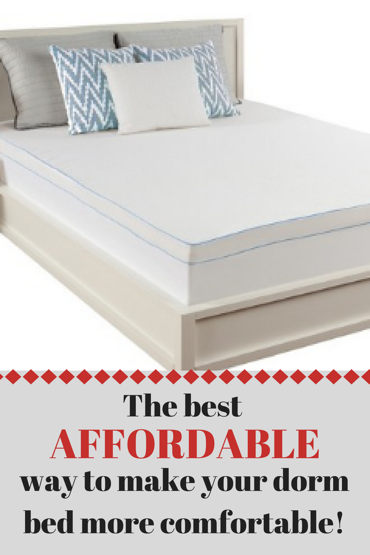 uncomfortable tips bed tired more comfortable mattress an to comforter make how
