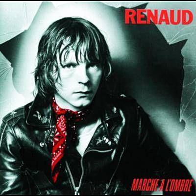 - Renaud
