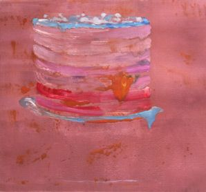 Past Shows Just Desserts Barbara Marks River Street Gallery At Fairhaven  Furniture U2013 New Haven,