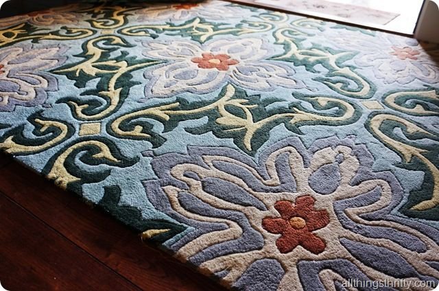 Amy Butler Rug Design Like This For The Home Pinterest