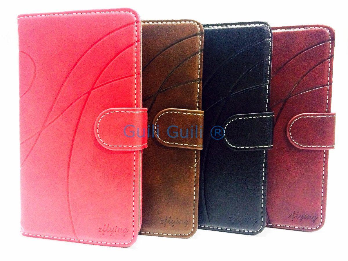 bf964e61871 43) Funda Cartera Lisa Galaxy S5 Samsung - $ 49.99 en MercadoLibre ...