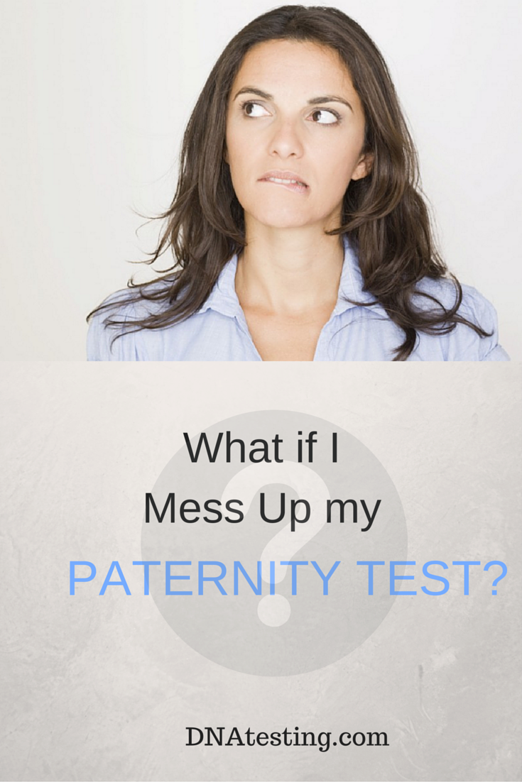 How To Get A Court Ordered Paternity Test In Texas