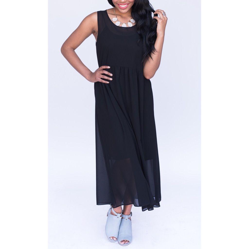 Agnes and dora godiva dress black s new products