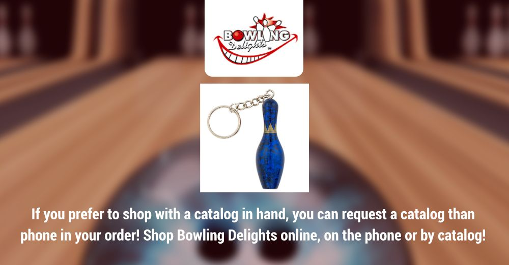 F You Prefer To Shop With A Catalog In Hand You Can Request A Catalog Than Phone In Your Order Shop Bowling Delight Bowling Gifts Bowling Accessories Bowling