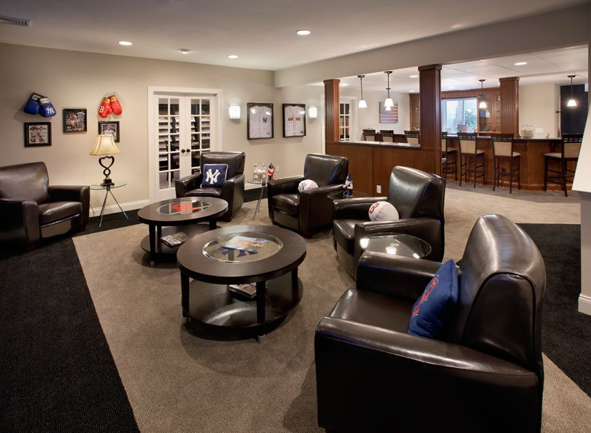 Toll Brothers America S Luxury Home Builder Home Pinterest