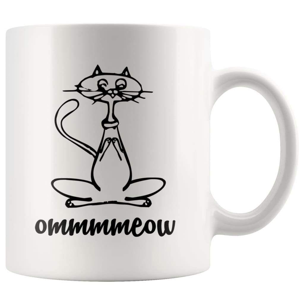 e628a7c82f9 Funny trump mug for pilot 15 oz white coffee mug | CALIKAYS | White ...