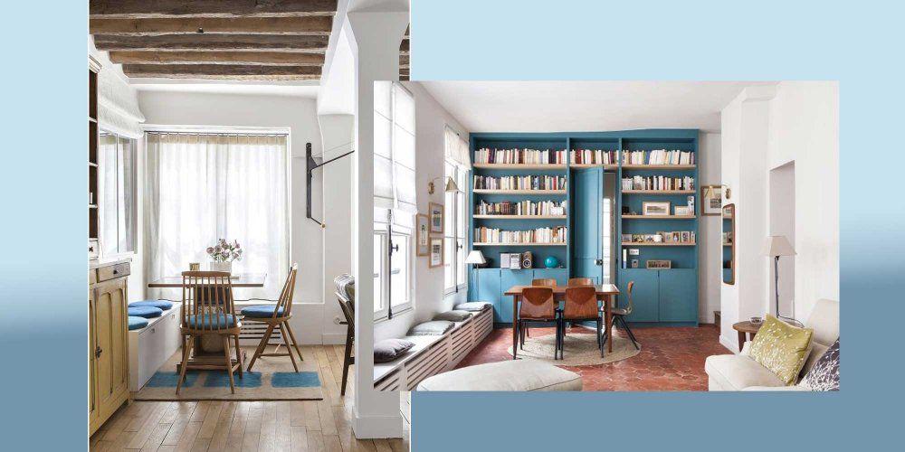 Epingle Sur Interior Decoration