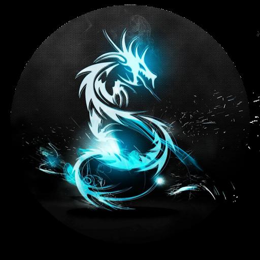 Image result for agar.io logo Fondos de pantalla gratis