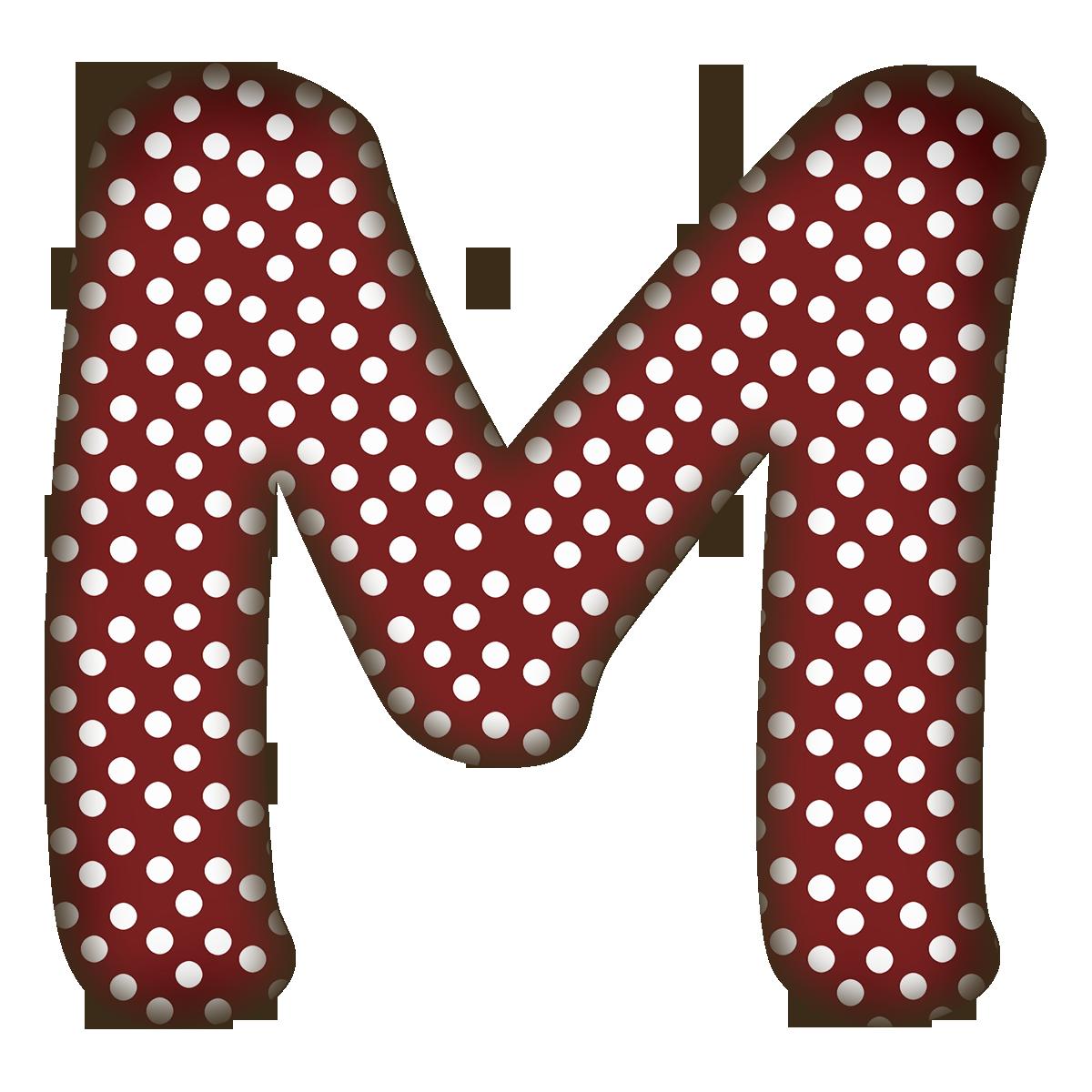 M Dr Odd Letter Work M Pinterest Search - M