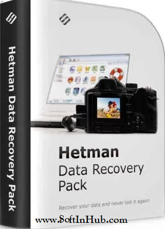 hetman partition recovery registration code