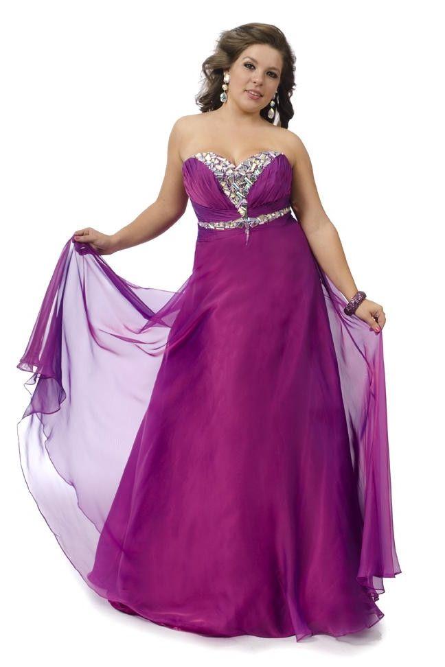 Lujo Vestido De Fiesta Knoxville Tn Fotos - Ideas para el Banquete ...