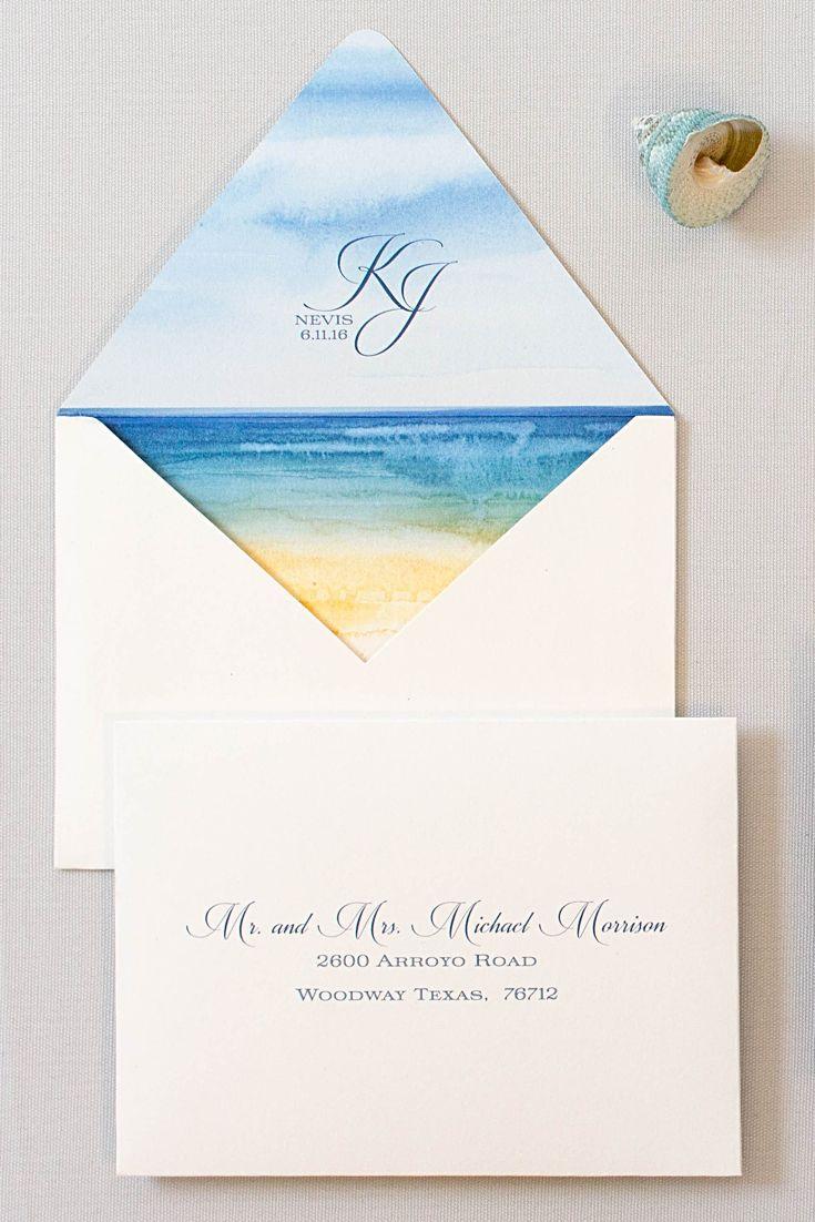 Engraved Wood Wedding Invitations | Pinterest | Match font, Custom ...